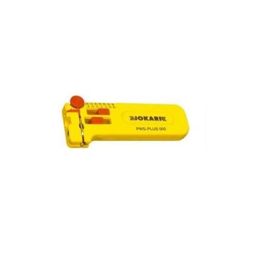 Dispozitiv de dezizolare Mikro, 0,25-0,8mmp