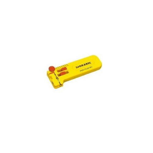 Dispozitiv de dezizolare Mikro, 0,12-0,4mmp