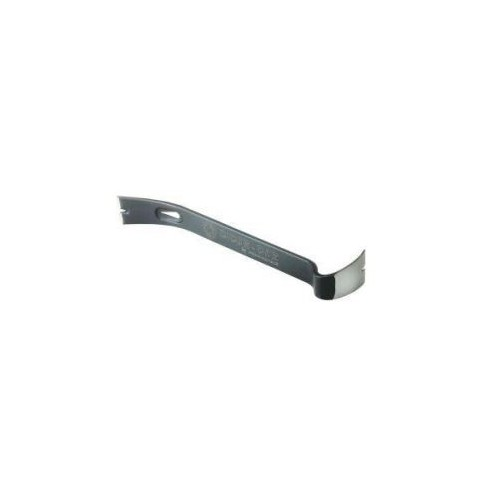 Ranga ptr cuie Biber Bar, 380mm