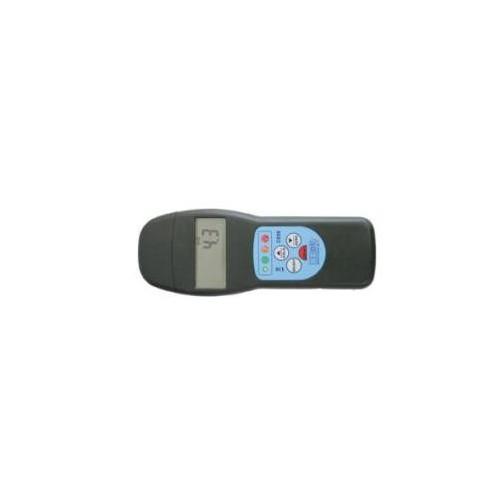 Dispozitiv de masurarea umiditatii