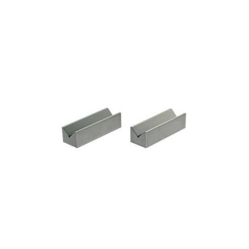 Prisme pereche, calitate1, 150x50x40mm