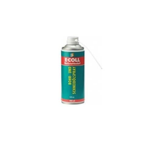 Spray gel ptr. gaurire si debitare, 400ml