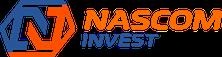 SC Nascom Invest SRL